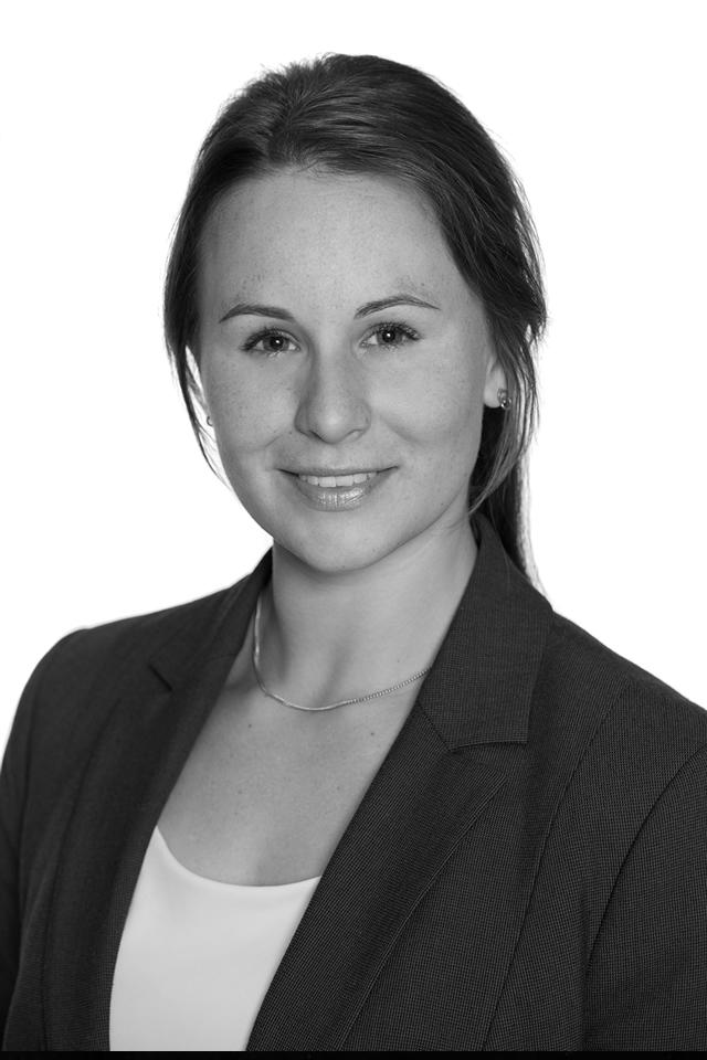 Alisa Gühlstorf