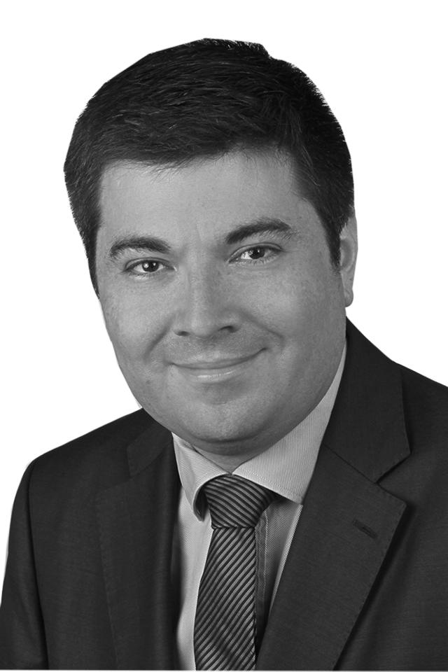 Frédéric Maas