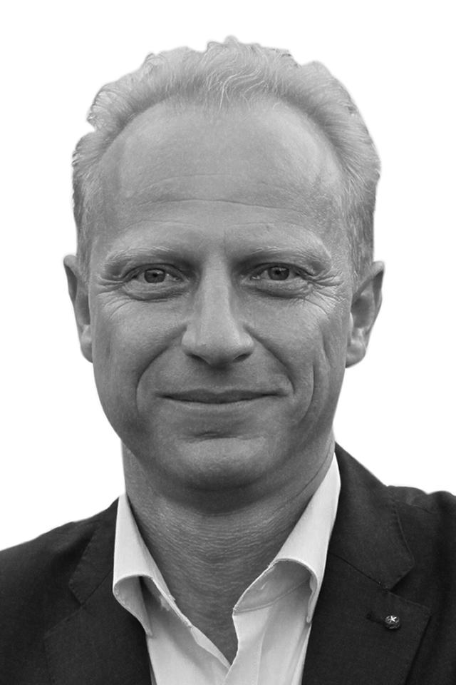 Markus Russ