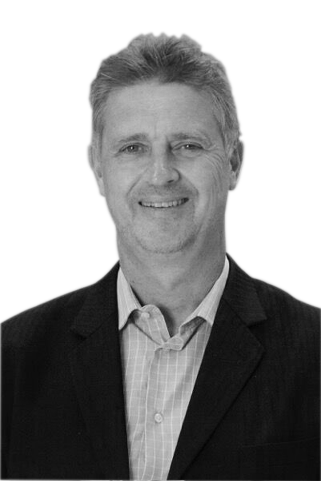 Stefan Zickgraf